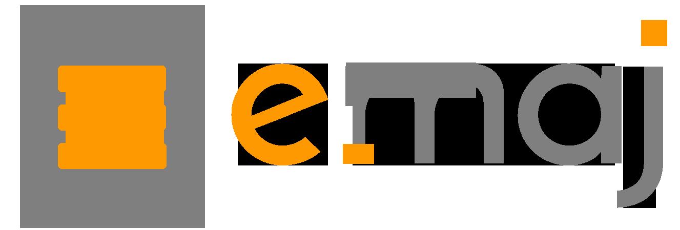 E-MAJ