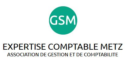 GSM expertise comptable METZ