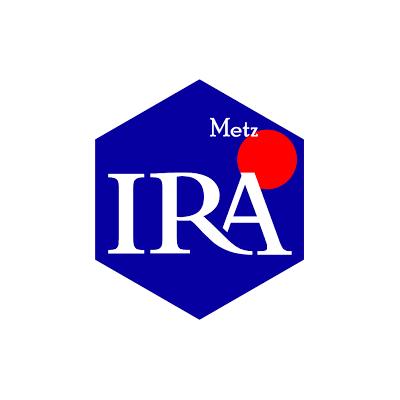 IRA Metz