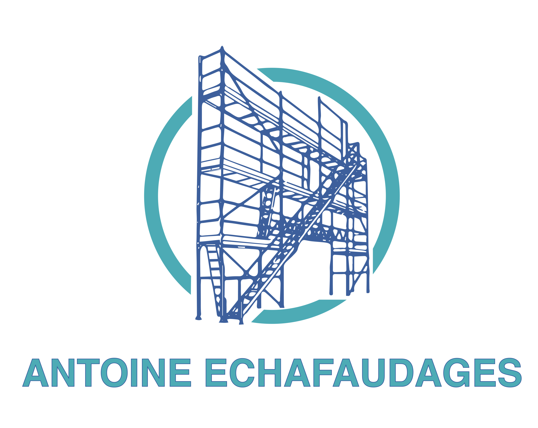 Antoine Echafaudages
