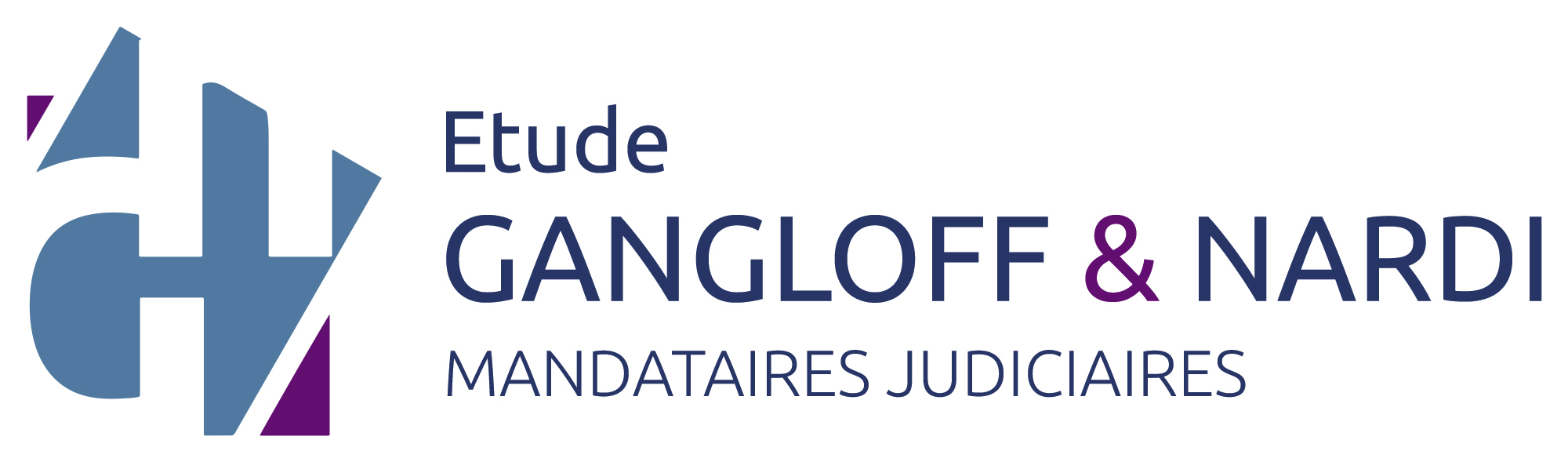 Gangloff et Nardi mandataires judiciaires