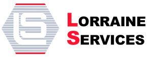 Lorraine Services