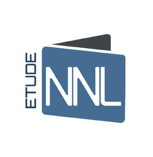 Etude NNL